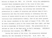 billy_fox_recantation_pg2