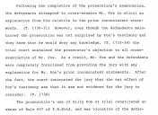 billy_fox_recantation_pg3