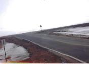 Highway 57-2