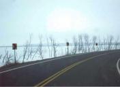 Highway 57-1