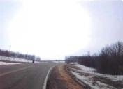 Highway 57-3