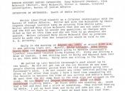 mcdonald_statement_pg_1_0