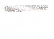 mcdonald_statement_pg_2_0