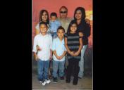 The LaFuente Family 2